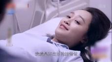 《外科风云》大结局 陈绍聪当爸爸,媳妇杨羽却不幸染病