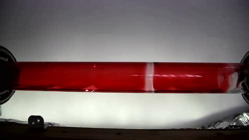 iypt-腾讯视频