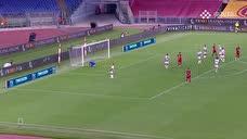 10人作战 罗马主场0-2输不敌乌迪内斯图标