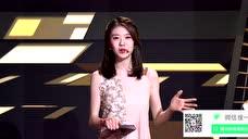 【录像】CBA第30轮:江苏vs上海第3节