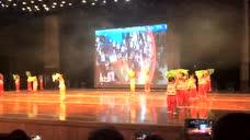 昭通舞之源舞蹈培训中心