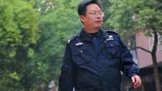 清华毕业生为了父亲,放弃科研干保安,声称虽然无奈却不后悔!