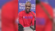 篮球微传记:背影像极了科比的米德尔顿 励志生涯诠释曼巴精神