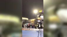 【录像】CBA第29轮:上海vs深圳第2节头像