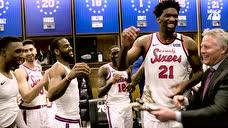 【录像】NCAA:天普大学vs杜兰大学 上半场