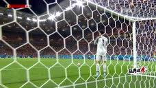 2018年俄罗斯世界杯 比利时vs日本 上半场录像图标