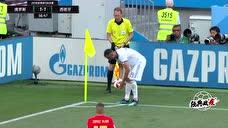 2018年俄罗斯世界杯 西班牙vs俄罗斯 下半场录像图标