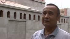 2017年9月3日 星期日 吐鲁番新闻