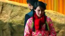 郑爽《演员的诞生》演绎《我的父亲母亲》演技炸裂,看哭章子怡!