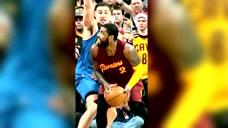新冠病毒影响NBA赛季依旧在停摆,球员互换东家的消息也少很多头像