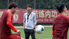 泰媒:泰足协已同意借给中国世预赛场地 但仍需满足两个条件