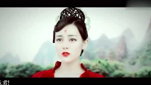 """Xiao zhan, dili reba, zhang binbin mixed cut version of """"jasmine rain"""" this life only for you!"""
