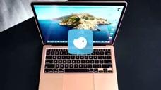 苹果新款MacBook、iPhone,12Pro涉及重大系统漏洞 微拍 第1张