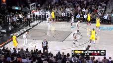 01月09日NBA常规赛 尼克斯vs爵士 录像