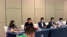 李明:国安在上海做最后的备战训练 最后的外援将于22日结束隔离图标