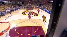 11月08日NBA常规赛 开拓者vs快船 全场录像头像