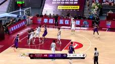 这才是篮球的激情!盘点大帝恩比德赛季最佳隔扣头像