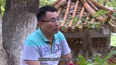 常宁电视台黄晓辉