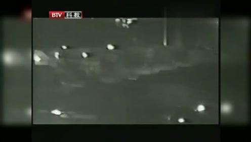 20140115新纪录不明飞行UFO物坠毁真相的图片