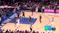 12月02日NBA常规赛 独行侠vs湖人 全场录像头像