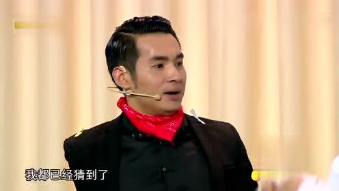 东北二人转宋晓峰_腾讯视频
