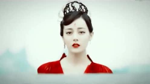 "Xiao Zhan, Dilraba, Zhang Binbin mixed version of ""jasmine rain"" this present life only waiting for you"