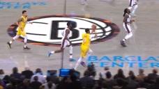01月09日NBA常规赛 马刺vs凯尔特人 录像