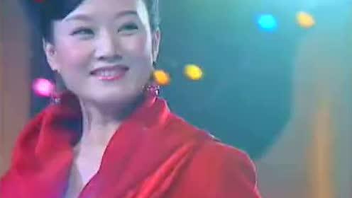 2009华人群星大联欢