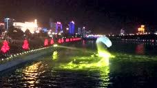 第23届三门峡黄河文化旅游节第二届水上嘉年华