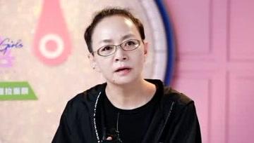 迷妹专访×宋丹丹:独家揭秘星推官聊天日常