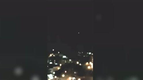 真有UFO吗?我们可能都被骗了,盘点7种被误认UFO的现象(下)