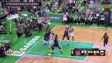 囧囧NBA:没有暂停的时候 该如何布置战术?头像