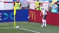 2018世界杯小组赛 德国vs墨西哥 上半场录像图标