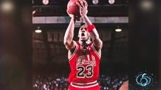 【NBA晚自习】校史馆:大胡子戴维斯喜迎生日,篮网2012年正式搬迁