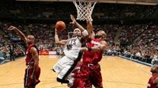 NBA名帅斯隆因病去世 曾打造犹他双煞是公牛王朝最大敌人头像