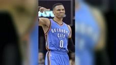 可敬可颂的传奇 回味斯隆NBA生涯经典瞬间头像