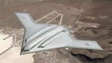 新型隐轰首飞时间已确定,B2被超越!单价堪比6架歼20