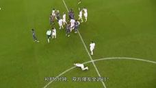 内马尔染红5人被罚下 巴黎0-1马赛开局两连败 网友:法甲够火爆头像