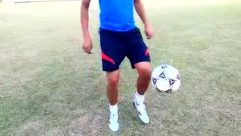 足球点球视频图标