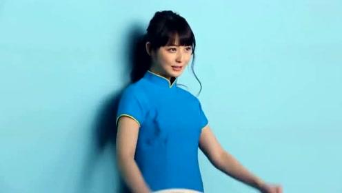 佐佐木恋海qovd_《天使之恋》女主佐佐木希怀孕3个月 预产期在今年秋天