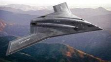 如果送中国一架B2轰炸机,咱们能仿造出来吗?美专家的话警醒国人