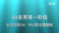 CCTV5图标