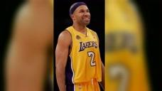曾是雷阿伦队友,为了生孩子放弃NBA,不料培养出了天才控卫头像