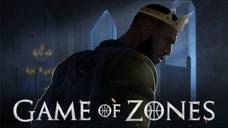 NBA版《权力的游戏》最终季第三集 詹皇动情演讲大战一触即发图标