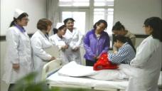 韩城医疗中心《生命的守护》