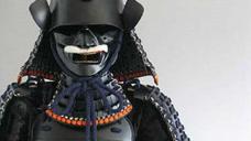 秦始皇时期这种铠甲打仗时没人穿,为什么还要花一年的时间来做?