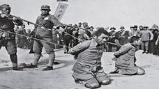 日軍中將被擊斃,幾十年后卻在日本復活,原因竟是因為這!