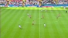 达沃·苏克96年欧洲杯华丽进球