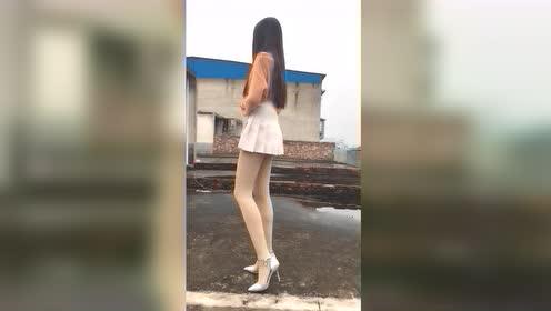 免费中国人做人爱视频
