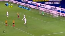 意甲联赛:攻击线火力全开,AC米兰大胜莱切,稳拿3分!图标